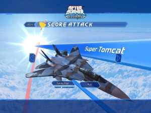 after burner pic 0514