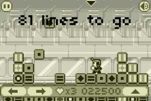 evil robot pic 5835