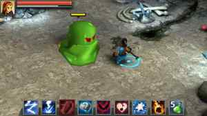 battleheart legacy pic 1233