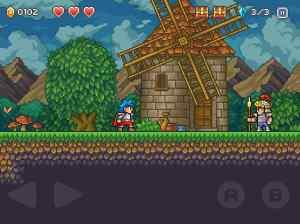 goblin sword pic 3365
